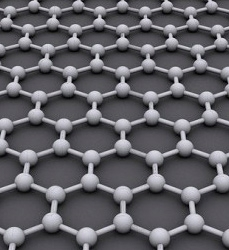 graphene-material-strength-537x3431